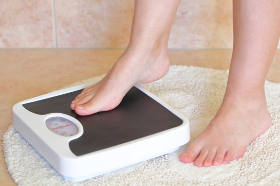 アメリカで使われている「重さの単位」って?