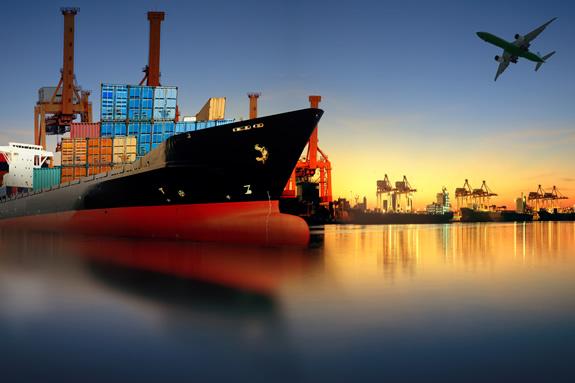 貨物海上保険の保険条件を分かりやすく解説!