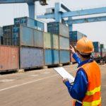 「船荷証券(B/L)」と「荷渡し指図書(D/O)」の関係