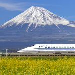 日本の世界遺産、いくつあるか知っていますか?