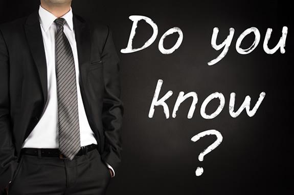 関税にも種類があることを知っていますか?