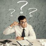スポット契約、スポット価格、スポットレート…「スポット」の意味は?