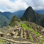 南米の国々をすべて挙げられますか?