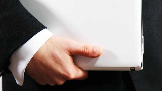 【未経験】派遣を入り口に経理に転職できる?