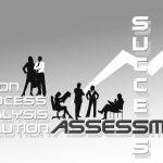 【経営改善】覚えておきたい経営分析の指標一覧