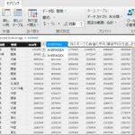 Power BIでは関数が使える? Excel PowerPivot、Power BI Desktopで使える計算式DAXのご紹介