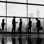 【資格】ビジネス会計検定試験の取得で活躍の幅を広げる