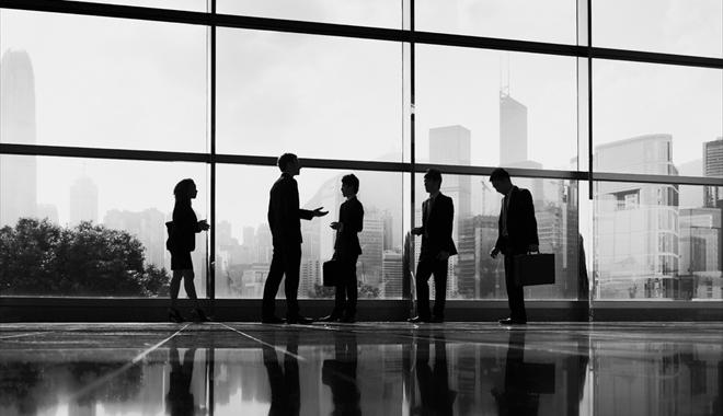 ビジネス会計検定試験とは?特徴や難易度を分かりやすく解説!