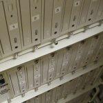 膨大な経理書類を電子化して保存?どうすればいい?