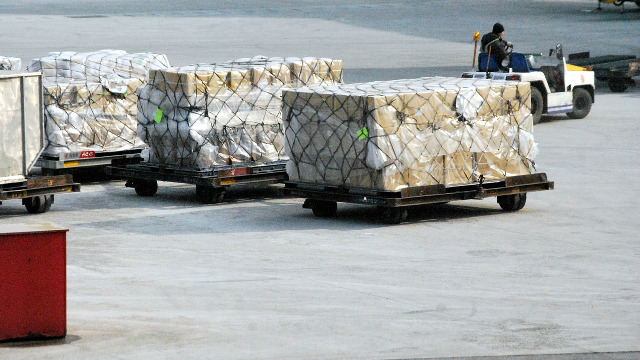 【製造業】商品の配送費は製造原価に含めるべき?