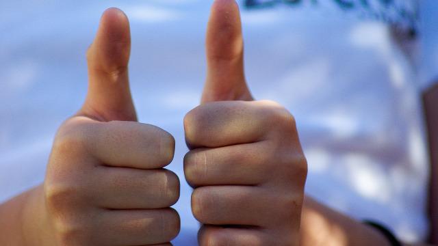【キャリアアップ】経理初心者が社内評価を上げる方法