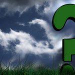 【経理スキル】なぜ中間決算が必要なの?