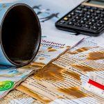 経理・会計でミスをするとどうなるの?