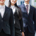 新人経理・会計からキャリアアップを目指すには?
