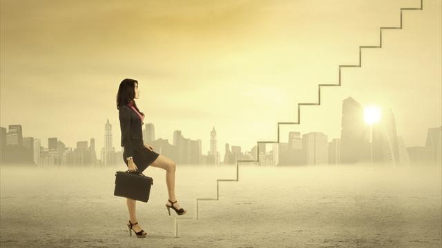 経理の育成型派遣サービス「アカウンティングキャリア」って何?