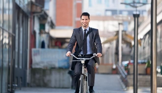 自転車通勤でも通勤手当は支給されるの?質問に分かりやすくお答えします