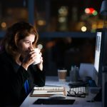 残業が増える決算時期へ向けて今からできる業務効率化テクニックって?