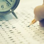 ビジネス会計検定試験®を受けるメリット