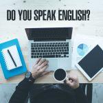 英語力を高めることがこれからのキャリアアップのカギ