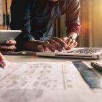 【資格】便利な給与計算実務能力検定試験®のWEB講座