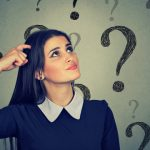 勘定科目に迷ってつい「雑費」に……何か問題はある?