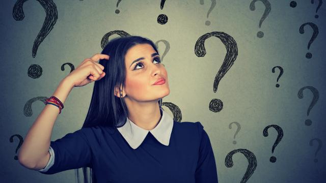 勘定科目に迷ってつい「雑費」に…何か問題はある?