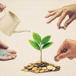 「未実現利益」|経理用語解説