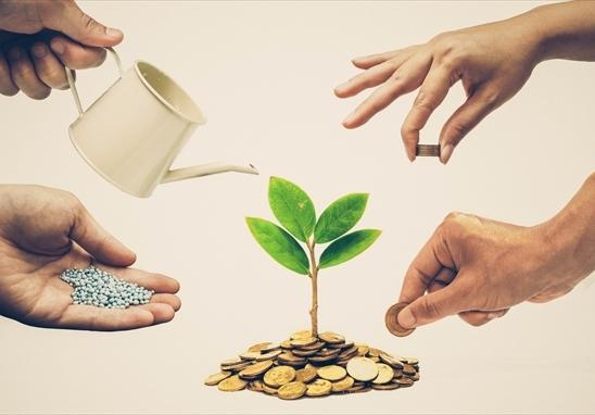 未実現利益|経理用語解説