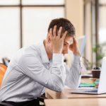 「一人経理」の業務の抜け漏れを防ぐには?