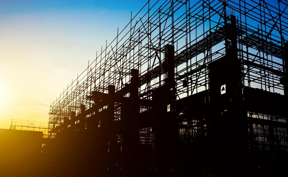 建設業界から「建設業経理士」について考えてみる