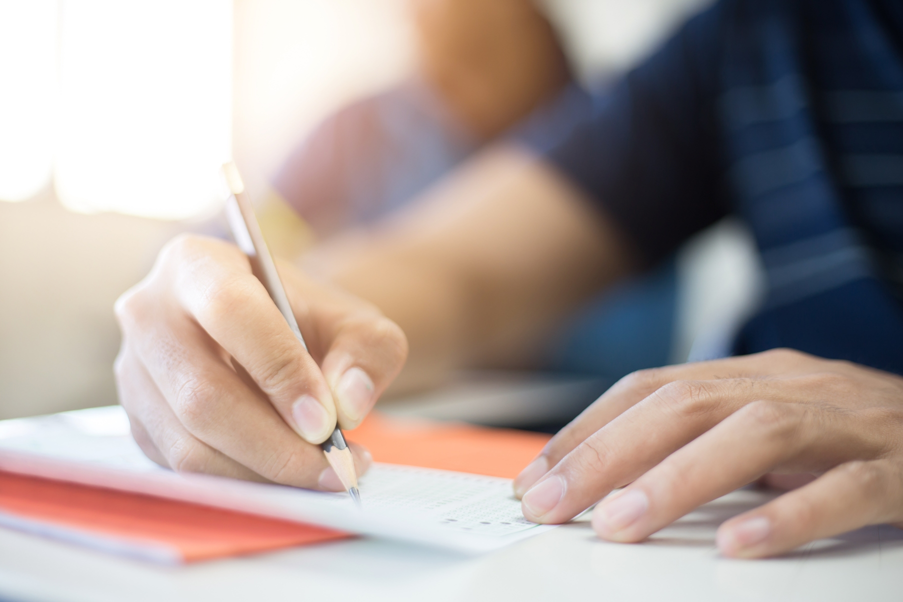 BATIC(国際会計検定)とは?転職に役立つ理由や特徴をご紹介!