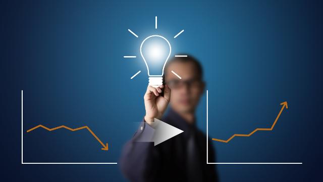 企業の規模別・経理の成長キーポイントとは?