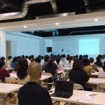 「エクセルって面白い!」日本マイクロソフト×パソナ、クラウドデータ活用術の最先端を語るセミナーを開催!!