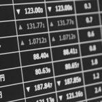「破産更生債権」|経理用語解説
