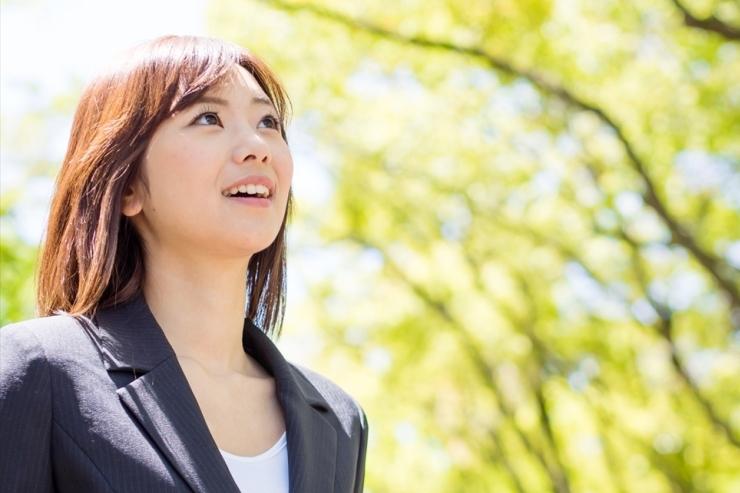 未経験から経理職に就くためのオススメの方法