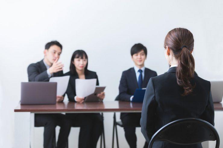 経理職に就くための志望動機の書き方ポイント4つ