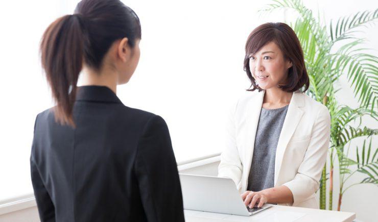 派遣登録時、個人的な事情はどこまで伝えるべき?【派遣のお悩み相談】
