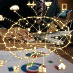 注目の最新技術「AI」と「RPA」の違いって?