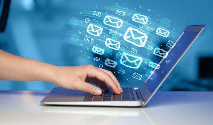 【メール術】チェック回数、フォルダ管理etc. 仕事がサクサク回る「メール処理術」のヒント