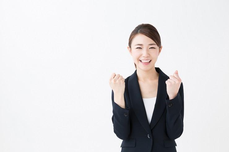 派遣社員から正社員への転職を成功させる方法とポイント