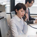 貿易事務未経験だけれど、いきなり正社員になることは可能?