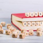 貿易事務に転職するなら、どの程度の英語レベルが必要ですか?