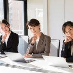 転職回数が多い派遣スタッフは不利じゃない!職歴と転職理由の正しい書き方を徹底解説!