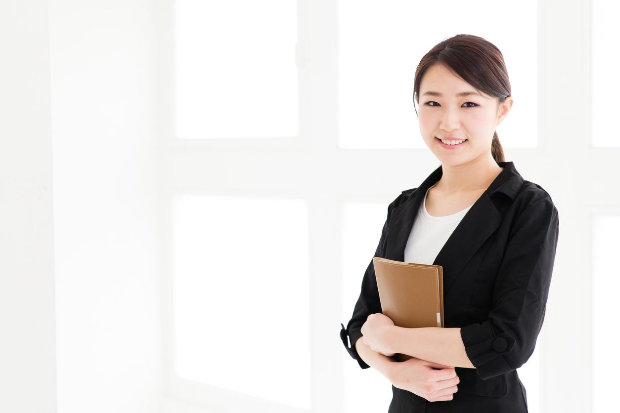 派遣で働くメリットは?派遣という雇用形態の特徴と合わせてご紹介!