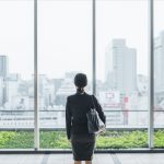 【派遣の転職】正社員を目指す!転職時の準備や知っておくべきことは?