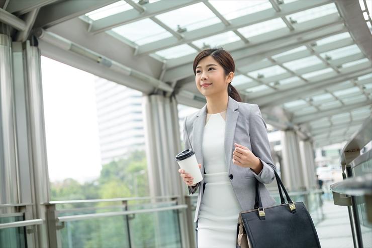 派遣でキャリアアップは可能なの?
