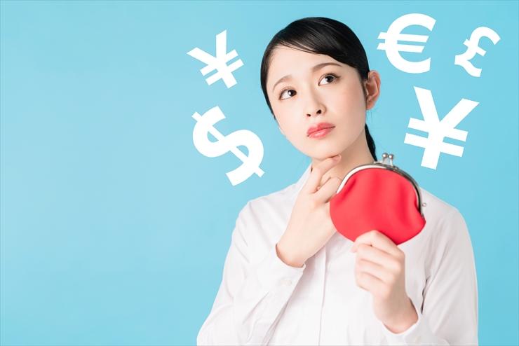 派遣の年収について知りたい方必見!年収の定義から年収アップ方法までご紹介!