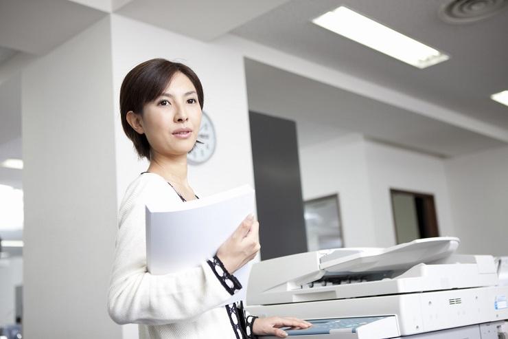 紹介予定派遣の場合の履歴書の書き方