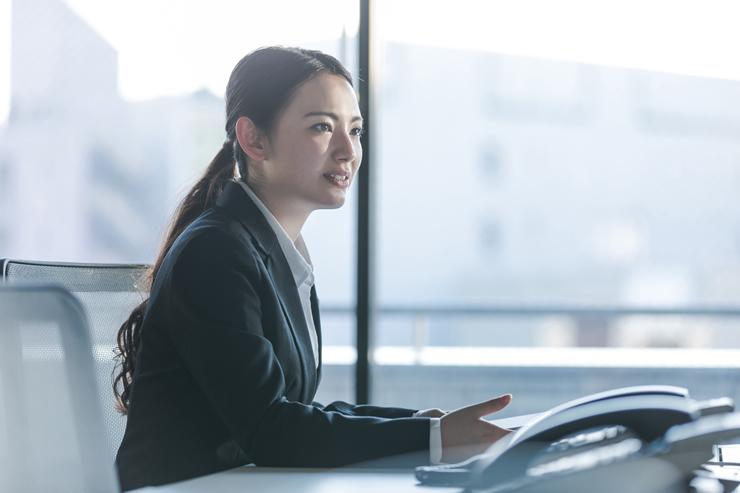 派遣契約を更新したくないときや転職活動時、退職理由を上手く伝える方法