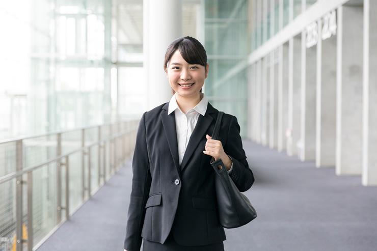 【派遣社員の転職】同業他社の派遣先へ転職するときに気をつけるべきこと
